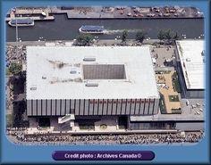 Résultats de recherche d'images pour « pavillon tchecoslovaquie, expo 67 » Expo 67 Montreal, Quebec Montreal, Montreal Ville, Swinging London, Big Show, World's Fair, Retro, Hui, Images