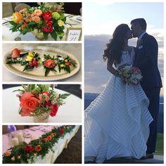 Bridesmaid Dresses, Wedding Dresses, Floral Arrangements, Floral Design, Celebrities, Fashion Design, House, Inspiration, Style
