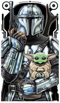 Images Star Wars, Star Wars Pictures, Star Wars Concept Art, Star Wars Fan Art, Star Wars History, Clipart Png, Cuadros Star Wars, Star Wars Painting, Star Wars Drawings