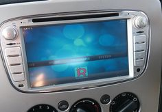 car computer2