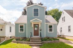 2741 Commercial Ave  Madison , WI  53704  - $209,900  #MadisonWI #MadisonWIRealEstate Click for more pics