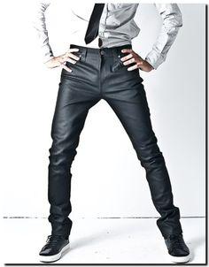 Nudie-Jeans-Thin-Finn-Dry-Black-Coated. alva · Denim 06ec7fe07