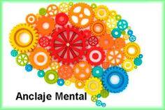 Técnica para anclar en la mente pensamientos positivos