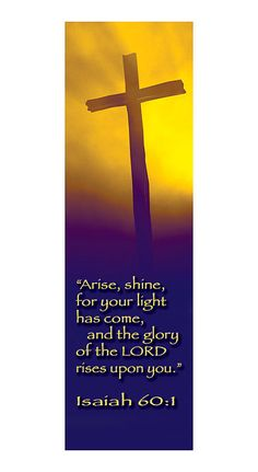 Hope in the Lord . . . Isaiah 40:31 (Scripture bookmark ...