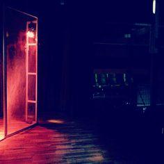 Altri mondi #backstage barbarascalco.com #work #teatro www.rabbithole.it #madilavorocosafai #passion