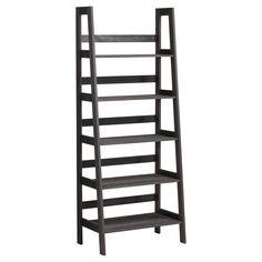 Wandrek Toscane | Kwantum Attic Bathroom, Ladder Bookcase, Room Decor, Shelves, Interior, Oa, Kitchen Ideas, Toilet, Bedroom Ideas