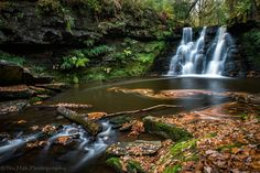 https://flic.kr/p/NYpBEJ | Autumn Whirlpools | www.tenmenphotography.com     or please 'Like' my facebook page at www.facebook.com/tenmenphotography (happy to return the favour)     Also now on twitter @tenmenphoto