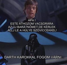 Funny Photos, Haha, Poems, Funny Memes, Star Wars, Hungary, Minecraft, Quotes, Humor