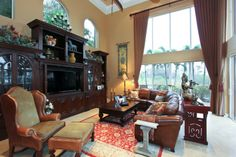 2595 Treanor Ter, Wellington, FL, 33414 | Virtual Tour | Gracious Homes Realty