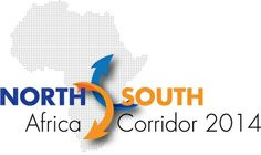 North South Africa Corridor 2014 @ Hotel Avenida, Avenida Julius Nyerere, 627, Maputo, 3236, Mozambique, Time: On Thursday May 22, 2014 at 8:00 am ends Thursday May 22, 2014 at 6:00 pm,The North South Corridor focus day will present an opportunity for stakeholders in the region and beyond, a chance to meet and gauge the progress that has been made to date.Price : Conference Only: $1999,Category:Conferences,Booking : http://atnd.it/6203-1