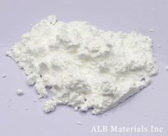 ALB Materials Inc supply Indium(I) Bromide Anhydrous, InBr, with high quality at competitive price. Semiconductor Materials, How To Find Out, Nanjing, News