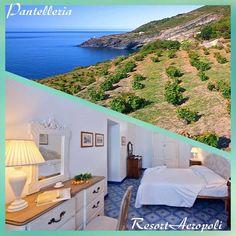 Un'accogliente dimora che ti stupirà con le sue mille risorse. Vieni al Resort Acropoli dove il tempo sembra essersi fermato e dove relax e benessere accompagneranno la tua vacanza. www.resortacropoli.com #pantelleriaIsland #dimoradepoca #benessereerelax #ResortAcropoli #dammuso #dammusi #pantelleria #sicilia #sicily #matrimonio #wedding #lunadimiele #honeymoon