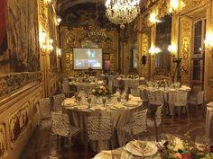 Alfonso Muzzi  Catering wedding Firenze cristina@alfonsomuzzi.it