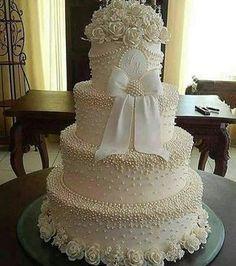 bolos cenograficos, bolo casamento, bolo fake, bolo falso,