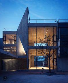 Amazing House/Interior Designs - Imgur