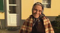Antiga cliente do Banif tinha mais de 50 mil euros no banco e perdeu tudo