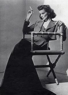 Katherine Hepburn Happy Birthday
