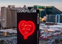 """PUBLIC ART 