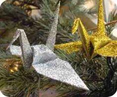 dekoracje świąteczne ręcznie robione - Szukaj w Google