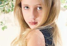 Girl Meets World Star Ava Kolker talks Ava Morgenstern and more