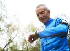 How To Relieve Your Symptoms Of Arthritis. Countless millions of individuals across the globe suffer from arthritis. Even though arthritis is quite painful, many effective ways to treat it exist, an Prevent Arthritis, Yoga For Arthritis, Juvenile Arthritis, Natural Remedies For Arthritis, Knee Arthritis, Arthritis Relief, Rheumatoid Arthritis Symptoms, Types Of Arthritis, Health