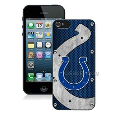 http://www.xjersey.com/indianapolis-colts-iphone-5-case-06.html INDIANAPOLIS_COLTS_IPHONE_5_CASE_06 Only $21.00 , Free Shipping!
