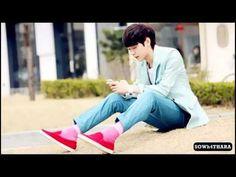 박형석 Park Hyung Seok ★ MOMENTS #1 - YouTube