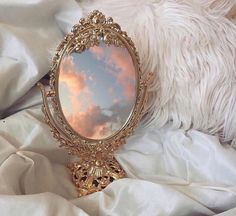 Image about white in indie babie by miya on We Heart It Cream Aesthetic, Angel Aesthetic, Classy Aesthetic, Brown Aesthetic, Aesthetic Collage, Aesthetic Rooms, Aesthetic Vintage, Aesthetic Photo, Aesthetic Pictures