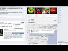 "How to Block ""Mafia Wars"" & ""Farmville"" Posts on Facebook : Facebook Tips -   Social Media management at a fraction of the cost! Check our PRICING! #socialmarketing #socialmedia #socialmediamanager #social #manager #facebookmarketing Subscribe Now: Watch More: ""Mafia Wars"" and ""Farmville"" posts have a tendency to annoy even the calmest Facebook... - #FacebookTips"