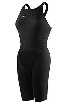 ed677d49883 Fashion Story Women Lady Lace Through Leggings Pants Tights Club ...