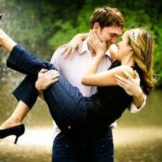 GaleriInfo: Beberapa Tips Mengetahui Hubungan Anda Perlu Diper...