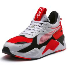 e3b0fdae42fe15 410 Best Puma Mens images in 2019