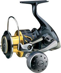 84 My Trip Adventure Ideas Fishing Reels Shimano Reels Shimano