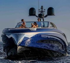 Sailing on the Costa del Sol Yatch Boat, Catamaran, Super Yachts, Yacht Design, Boat Design, Speed Boats, Power Boats, Luxury Yacht Interior, Utility Boat
