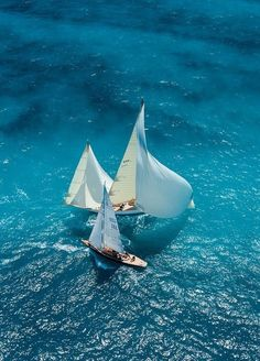 Gulet Cruise France by Yacht Boutique Gulet Victoria Sailing Cruises, Sailing Ships, Catamaran, Cruise Italy, Italy Vacation, Sports Nautiques, Classic Sailing, Photo D Art, Its A Mans World
