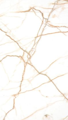 72 Best Marble Iphone Wallpapers Images In 2020 Marble Iphone