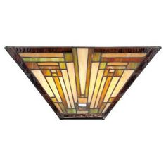 Check out the Quoizel TFST8802 Stephen 2 Light Wall Fixture in Vintage Bronze priced at $149.99 at Homeclick.com.