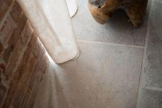 https://flic.kr/p/Kzh2BW | gray limestone floor antique | www.resido.ro www.gray-limestone.com