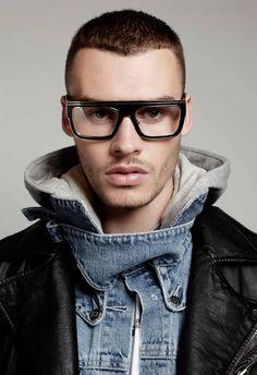 Glasses | Wait! Fashion