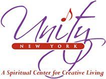 A spiritual center for creative living