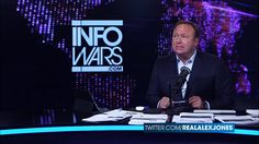 Alex Jones People Around The Globe Are Waking Up FAST