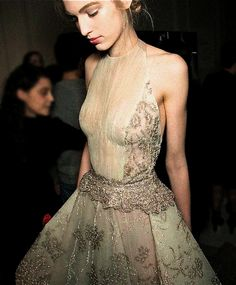 Valentino - so gorgeous!