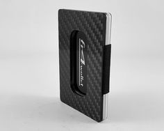 fr4 wallet  Carbon Fiber Minimalist Wallet ,RFID Blocking ,Slim Wallet ,Front Pocket Wallet for Men and Women!