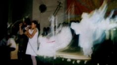 These are the 5 most amazing real Angels performing miracles caught on tape and on camera. The thought of having a guardian Angel that is always there caring. Real Angels, I Believe In Angels, Angels Among Us, Angel Sightings, Spirit Ghost, Angel Clouds, Heaven And Hell, Angel Pictures, Guardian Angels