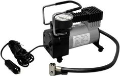 Car air compressor product reviews for the best air compressors available to buy.    http://www.caraircompressors.net/