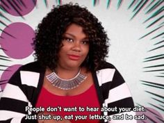 Girl Code just gets me (29 photos) – theBERRY