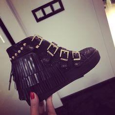 Zanotti style ❤ boho ️https://www.facebook.com/eshoes7