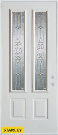 7 Best French Door Hardward Images Interior French Doors