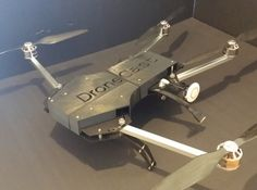 Image result for custom drones