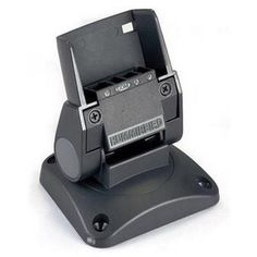 Humminbird MS M Quick Disconnect Mount, Multicolor Carte Visa, Mount System, Fishing Equipment, Clamp, The Unit, Ms, Ebay, Products, Atm Card